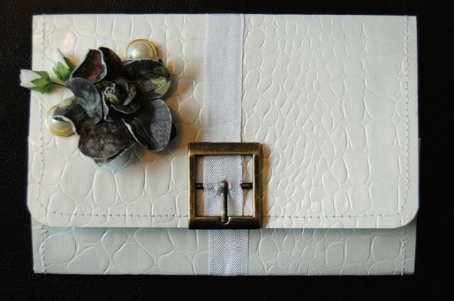 wallet card | Fancy Folds 3 | Card wallet, Paper purse, Wallet - photo#15