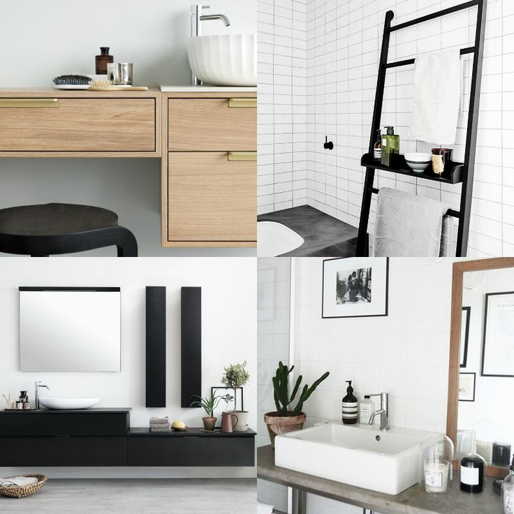 25 beste idee n over badkamer kranen op pinterest witte badkamerkasten dubbele wastafel - Keuken uitgerust m ...