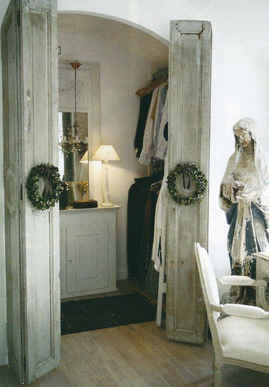218 Best Images About Jeanne D Arc Living On Pinterest