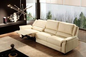 """Granfort Leather Sofas and Settee's can make all the difference to your home furnishings. This Spanish manufacturer has a great product range of Granfort products including the """"Bubble"""" """"Sevilla"""" and others. Without a doubt these are not cheap leather sofas, but they are amongst the best you will find on sale in the UK.   Visit http://granfortleathersofas.blogspot.co.uk/ for more information."""