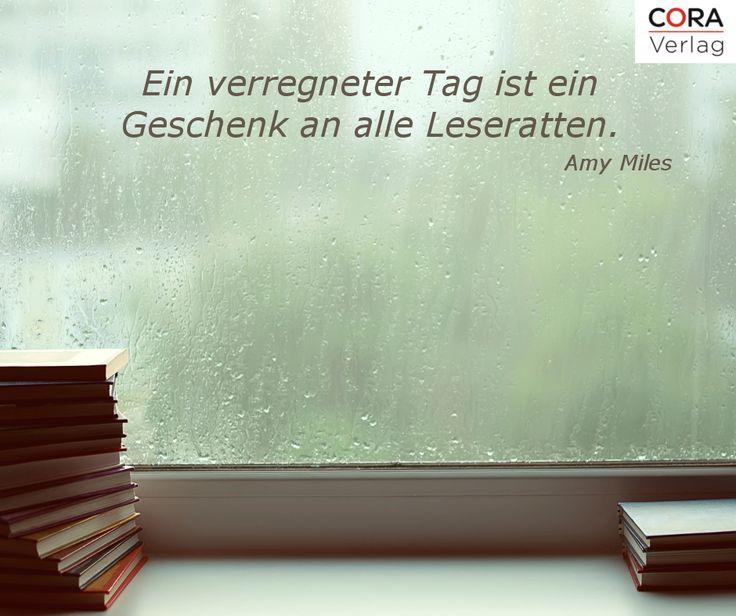 Lust auf eine schöne Liebesgeschichte? GERAUBTES GLÜCK : http://www.epubli.de/shop/buch/Geraubtes-Gl%C3%BCck-Claudia-Di-Iorio-Meier-9783844298550/38064
