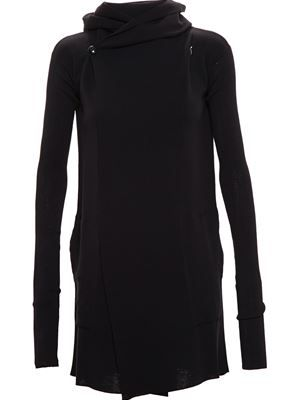 Designer Coats for Women 2015 - Farfetch