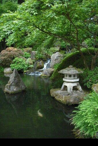 17 best images about meditation garden on pinterest for Japanese garden meditation