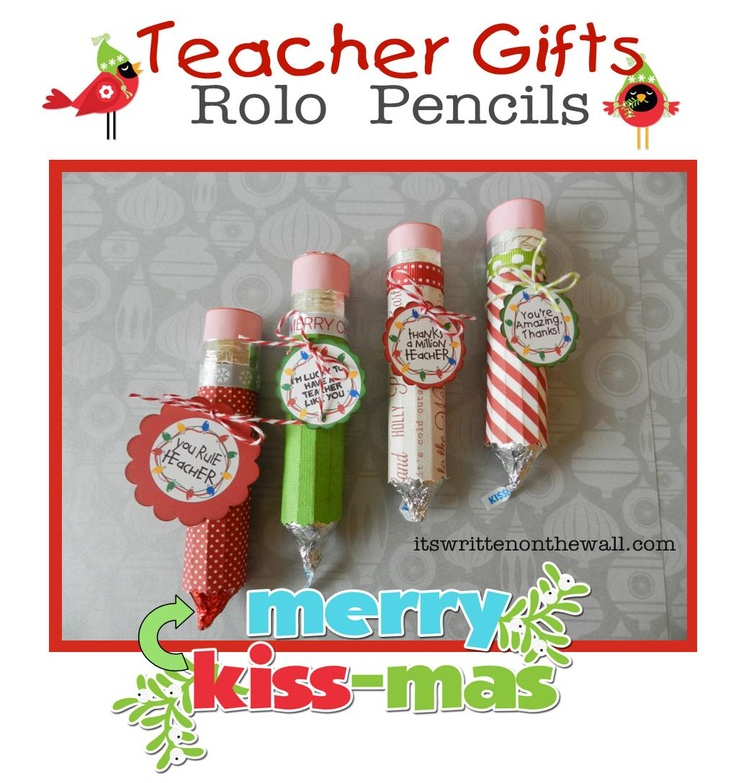 Christmas Crafts Gifts Ideas Part - 45: 428 Best Christmas Neighbor Gifts Images On Pinterest | Holiday Gifts, Christmas  Gift Ideas And Gift Ideas