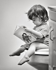 100 photo ideas to take of your toddler.