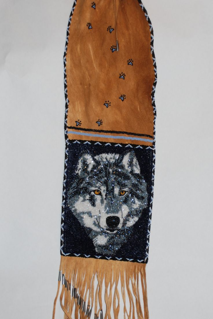 Wolf Chimney Vent ~ Best images about medicine bags on pinterest