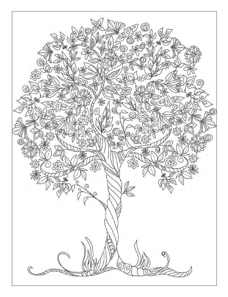 alexandru coloring pages - photo#11
