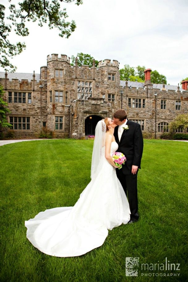 Maryvale Castle In Lutherville Just Outside Baltimore Md Wedding Venues Dc Area Pinterest Castles And Beautiful