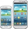 Galaxy S3 Mini Giá Rẻ Nhất VN ĐT 04.66.59.79.80, galaxy s3 mini, Galaxy S3 Mini, HDC Galaxy S3 Mini, galaxy s3 mini fake, galaxy s3 mini clone, galaxy s3 mini fake, galaxy s3 mini dai loan, galaxy s3 mini trung quoc