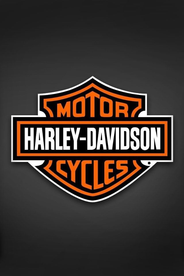 25 best harley davidson wallpaper ideas on pinterest