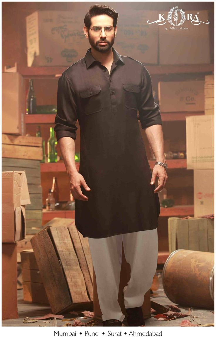 #Kora Raees #Pathani Collections Available in Stores now...!!!! Visit our nearest stores today.. Hurry Up! Limited Stocks Available!!! #kora #korabynm #Mumbai #Pune #Surat #Ahmedabad
