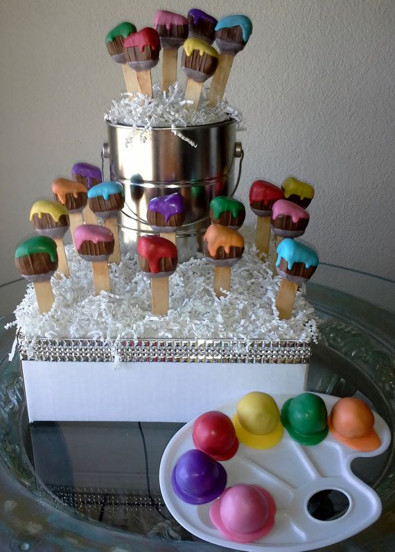 Cake Art Kit : Cakes by aartidheda 14 Other ideas to discover on ...