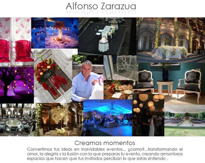 fondo collage2