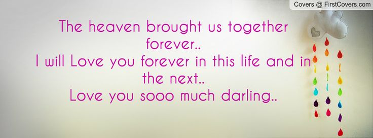 explore together forever quotes