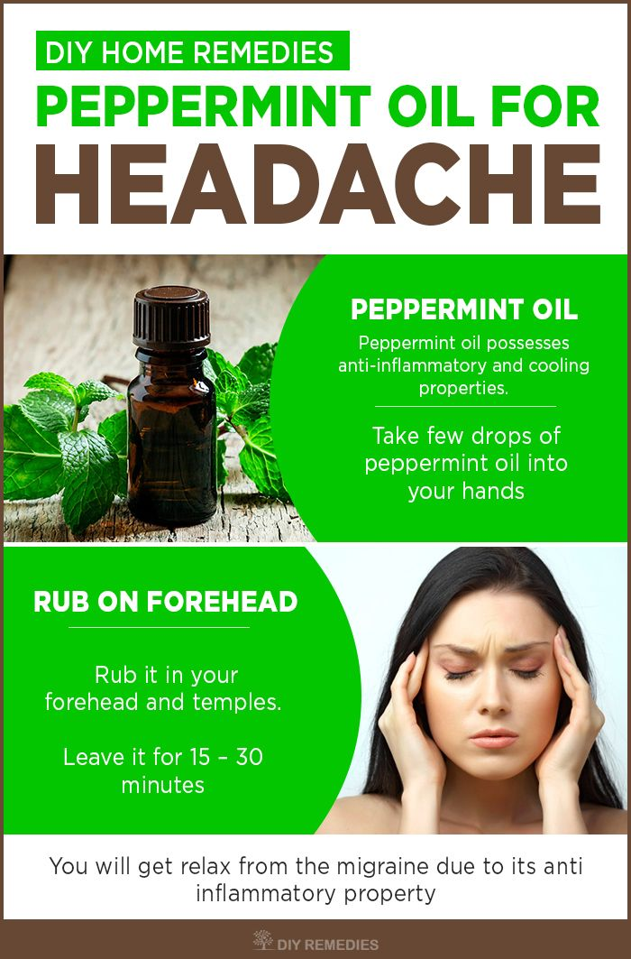 1000 ideas about peppermint oil for headaches on pinterest young living peppermint young. Black Bedroom Furniture Sets. Home Design Ideas