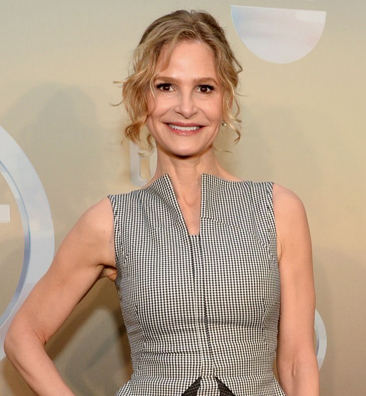 "Kyra Sedgwick turned 50 on Aug. 19. Since her TNT series ""The Closer"" ended in 2012, Kevin Bacon's wife has been producing a show called ""Proof"" for the network."