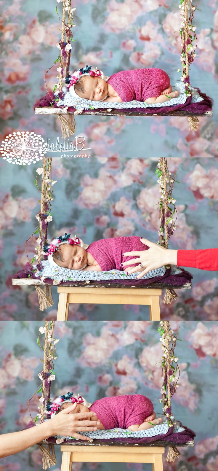 http://www.violettabphotography.com/2016/08/safety-first-cre…born-photography/ Safety First, creative newborn photography!