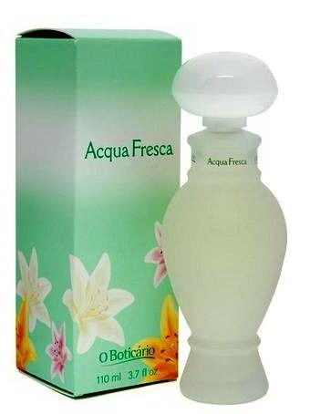 COLONIAS ACQUA FRESCA - Yahoo Image Search Results