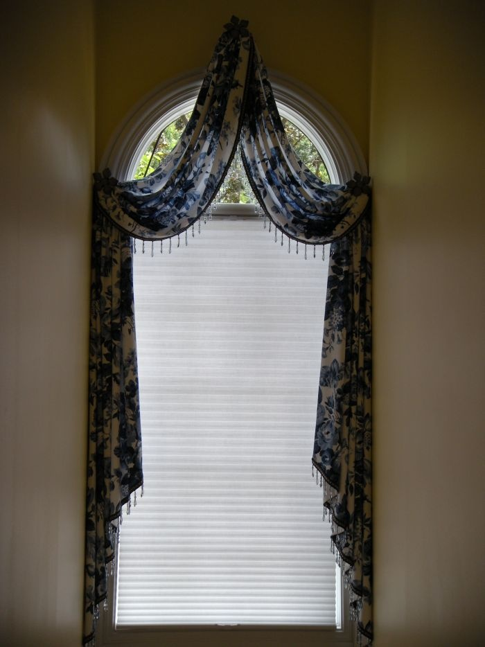1000 Ideas About Palladian Window On Pinterest House Rentals Window Treatments And Stone