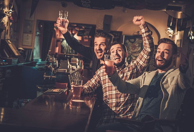 So your best man is the worst and you're about to miss out on a stag party. Can your bride step in and organise it for you? #stagparty #bachelorparty #brideplanningstag