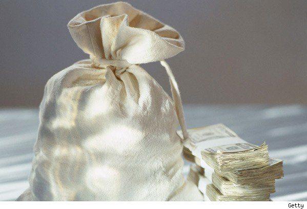 Antes de  invertir, debemos aprender primero a hacerlo. http://antonioortega.weebly.com
