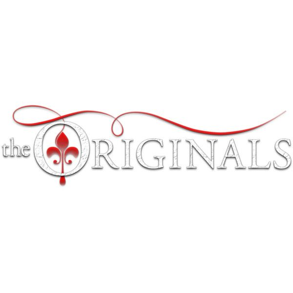The Originals 2017 return premiere release date & schedule & air dates... ❤ liked on Polyvore featuring the originals, quotes, logo and text