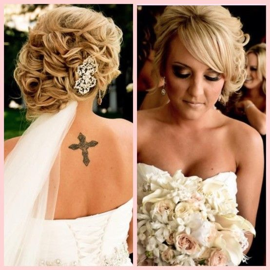 styling hair for wedding hairstyles updos with veil wedding hairstyles 7390