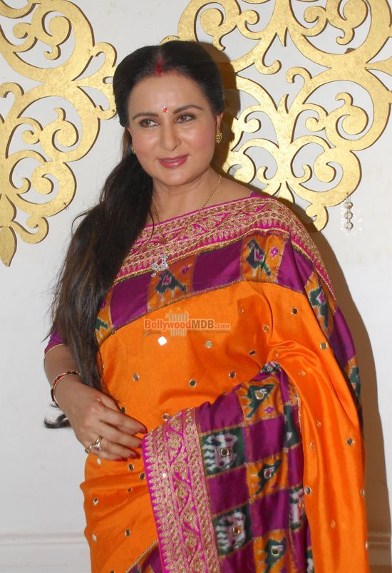 poonam dhillon - Yahoo Image Search Results