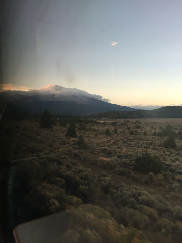 Oregon, USA. 25.10.15