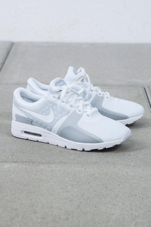 a27ee7342ce9 Nike Sportswear - W Air Max Zero SI