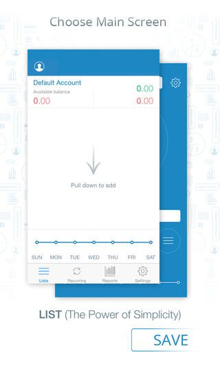 Cost on the App Store #cost, #hypercube, #finance, #business, #ios #apps, #app, #appstore, #app #store, #iphone, #ipad, #ipod #touch, #itouch, #itunes http://san-diego.remmont.com/cost-on-the-app-store-cost-hypercube-finance-business-ios-apps-app-appstore-app-store-iphone-ipad-ipod-touch-itouch-itunes/  # Description Cost is the most simple, elegant, fast money tracking app for managing your personal finances on the go. Cost gives you the power to manage multiple accounts, categories, tags…