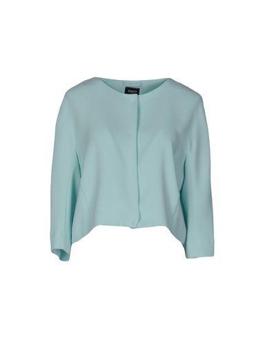 Prezzi e Sconti: #Emme by marella giacca donna Verde chiaro  ad Euro 56.00 in #Emme by marella #Donna abiti e giacche giacche