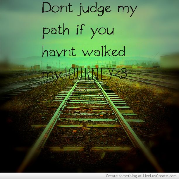 Inspirational Quote About Life 30 Best Inspirational Quotes About Life Images On Pinterest