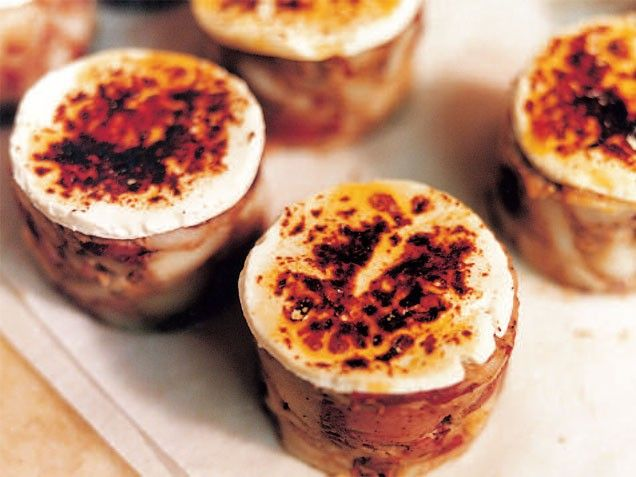 15 Celebrity Chef Recipes To Add To Your Repertoire - Food ...