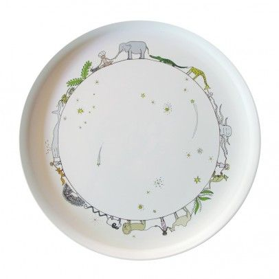 http://static.smallable.com/235287-thickbox/assiette-circle-of-life-and-stars.jpg