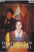 IMDb: Period TV Mini-Series - a list by FierceLioness1