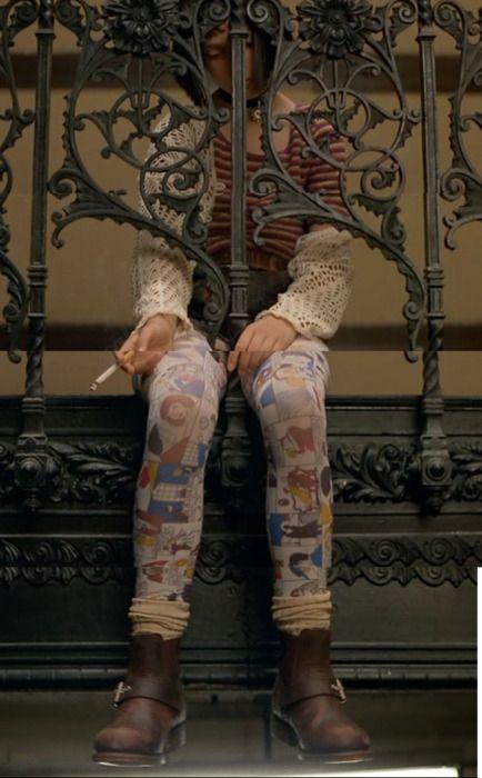 O PROFISSIONAL, 1995 - Dirigido por Luc Besson. Título original: Léon. Elenco: Jean Reno, Natalie Portman. Gênero: Drama/Ação. País de origem: França.
