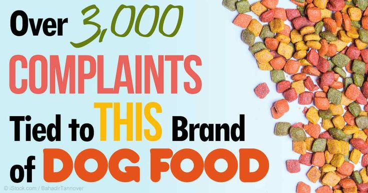 Frank Lucido filed a lawsuit against Nestlé Purina PetCare, claiming that Beneful kibble was responsible for sickening two of his dogs, and killing a third. http://healthypets.mercola.com/sites/healthypets/archive/2015/05/18/beneful-dog-food.aspx