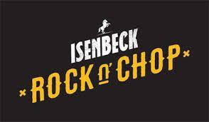 Isenbeck Rock N Chop regresa al Templo Del Rock con Airbag y Attaque 77 @indigo_press   Rock N Chop anuncia su edición 2018 nuevamente en el mítico Estadio Obras (Av. Del Libertador 7395) con dos grandes bandas de la escena local para el mes de abril.  Entradas a la venta a partir del viernes 16 de marzo a las 12 del mediodía en www.livepass.com.ar y puntos de venta  AIRBAG - JUEVES 19 DE ABRIL - 18:00 hs. Airbag nace en el año 2003 en Buenos Aires el grupo de rock formado por los hermanos…