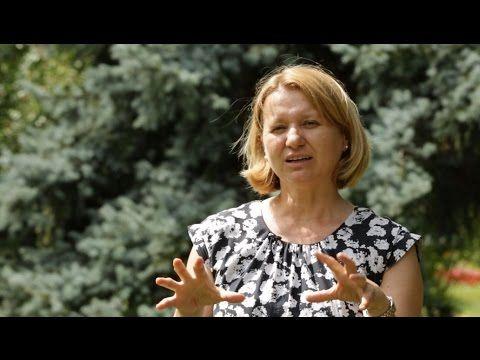 Oamenii Cotroceniului, partea 4: Gradina Botanica www,cotroceni.ro #CartierulCotroceni #Cotroceni #ghid #urban