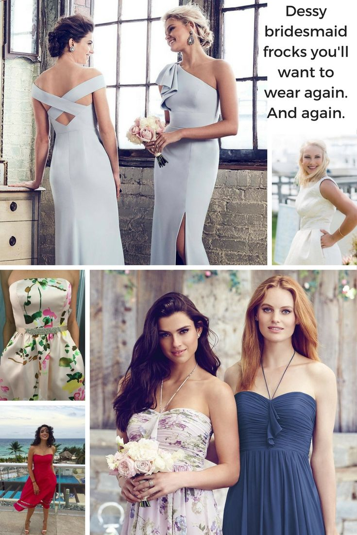 518 Best Wedding Style Boards Images On Pinterest Brides Bridesmaid And Bridesmaids