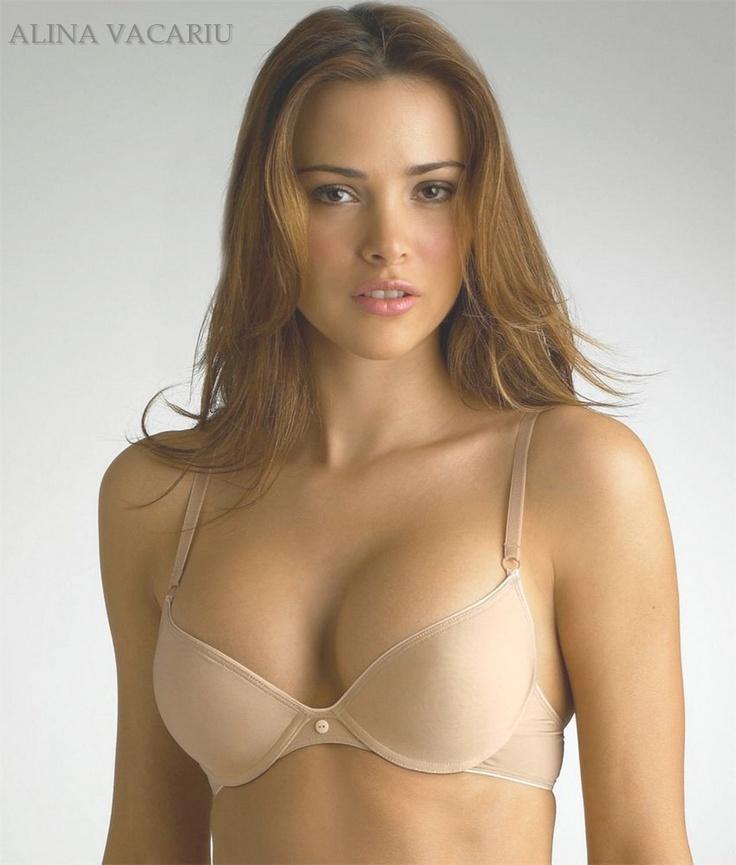 Brazilian beautiful girls nude photos