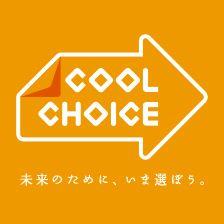 洋服の青山 公式サイト/オンラインストア【公式通販】