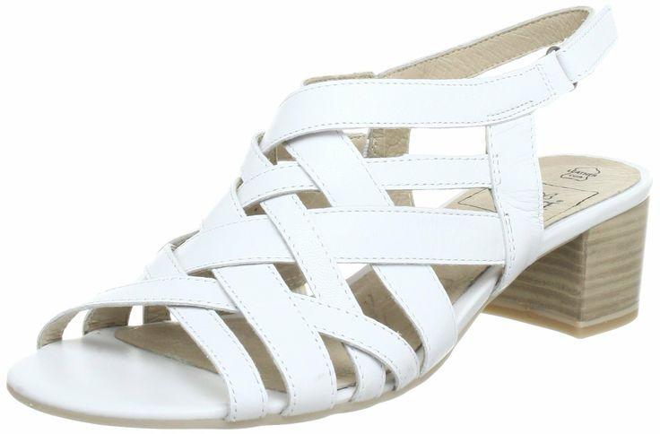 Caprice Da.-Sandalette 9-9-28204-20 Damen Sandalen: Amazon.de: Schuhe & Handtaschen