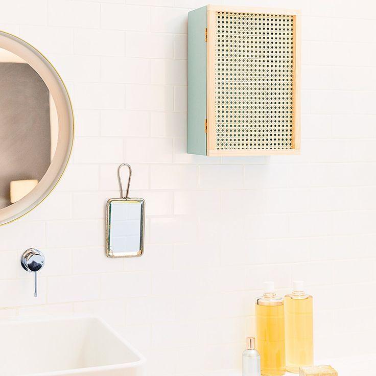 les 25 meilleures id es de la cat gorie fabriquer une armoire sur pinterest travail de garde. Black Bedroom Furniture Sets. Home Design Ideas