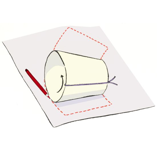 Best 25+ Lampshades ideas on Pinterest | Ikea lamp shade ...