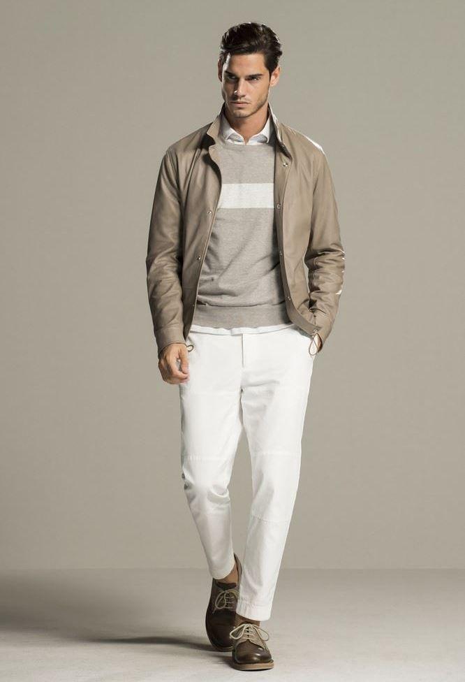 Brunello-Cucinelli-Spring-Summer-2016-Menswear-Collection-Milan-Fashion-Week-007