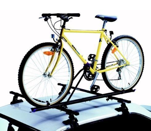 17 beste idee n over fahrradtr ger op pinterest. Black Bedroom Furniture Sets. Home Design Ideas