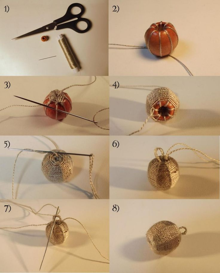 """Basic medieval thread button """"Ain't nobody got time for that!"""" But it does look super cool!!! #renratsguide"""