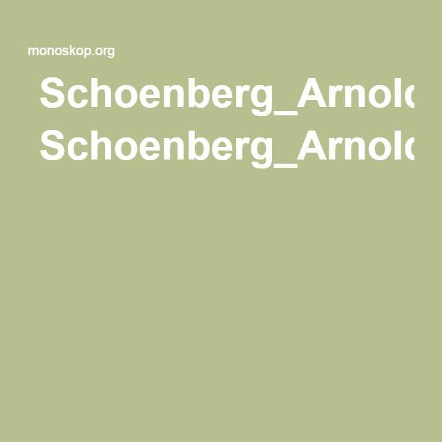 Schoenberg_Arnold_Fundamentos_de_la_composicion_musical.pdf